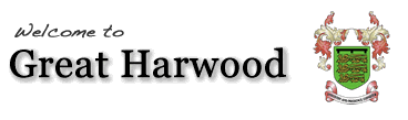 Great Harwood